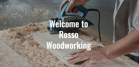 Rosso Woodworking
