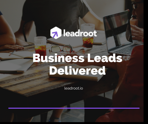 Leadroot