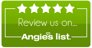 Angies List marketing