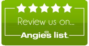 Angies List marketing