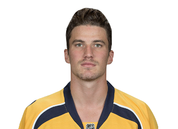 Roman Josi Insurance Coverage