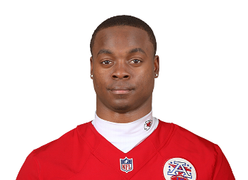 Jermey Maclin Basic Insurance