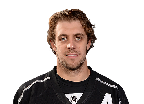 Anze Kopitar Insurance Coverage