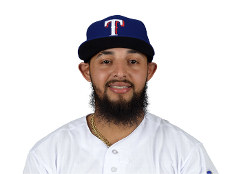Rougned Odor Insurance Coverage