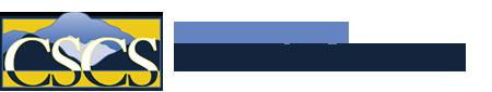 cscs-logo-new.png