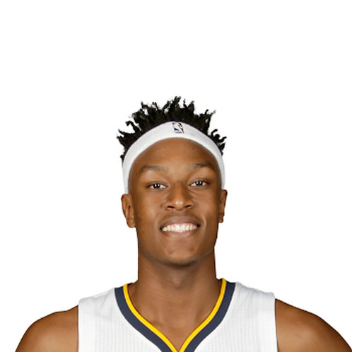 Myles Turner Insurance Coverage