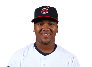 Jose Ramirez Insurance Coverage