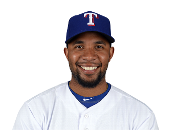 Elvis Andrus Insurance Coverage