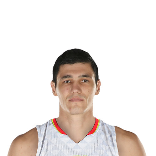 Ersan Ilyasova Insurance Coverage