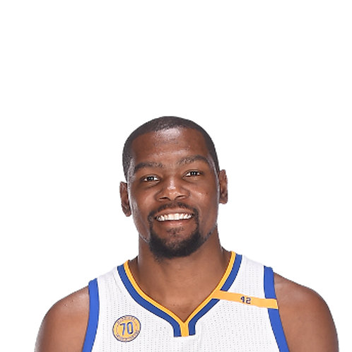 Kevin Durant Insurance Coverage
