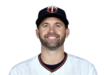 Brian Dozier Insurance Coverage