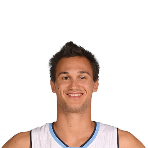 Danilo Gallinari Insurance Coverage