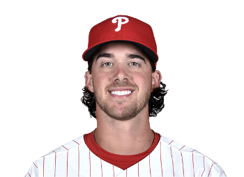 Aaron Nola Insurance Coverage