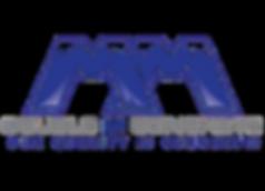 jpg_logo-removebg-preview.png