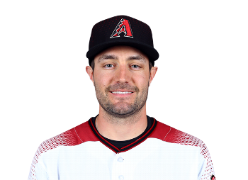 AJ Pollock Insurance Coverage