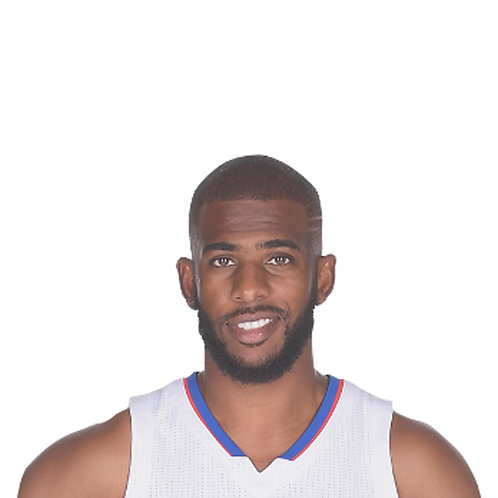 Chris Paul Insurance Coverage