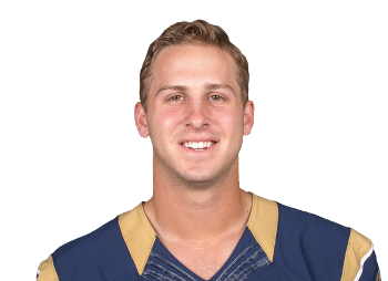 Jared Goff Basic Insurance