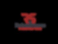 Rotosurance Logo