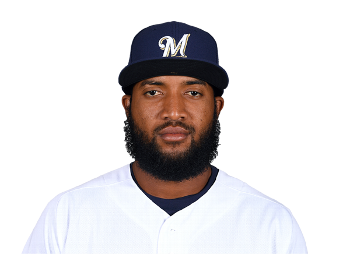 Domingo Santana Insurance Coverage