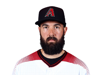 Robbie Ray Insurance Coverage