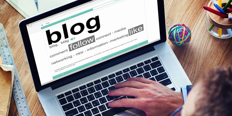 cheap blog writing services