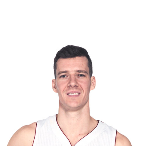 Goran Dragic Insurance Coverage