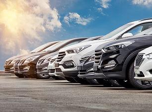Dallas/Fort Worth Automotive Digital Marketing