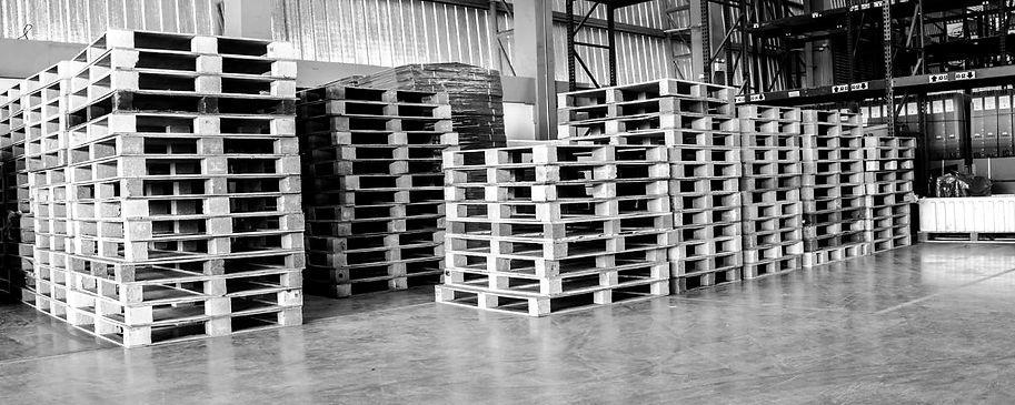 Pallets-in-warehouse-1200x480_edited.jpg