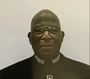 Alfred L. Thompson Licensed Sales Specialist
