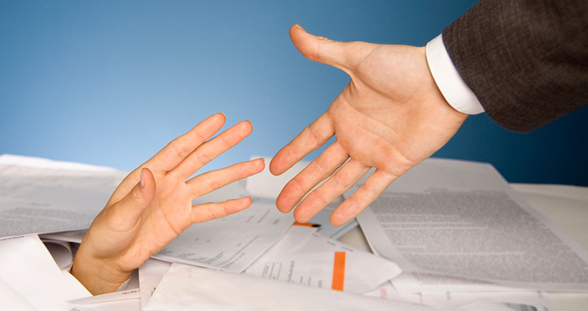 personal bankruptcy attorney in Scottsdale, Arizona