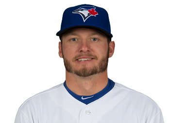 Josh Donaldson Insurance Coverage