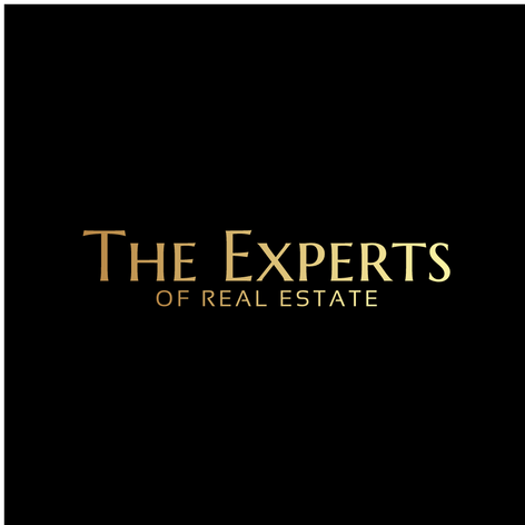 The Experts Of Real Estate