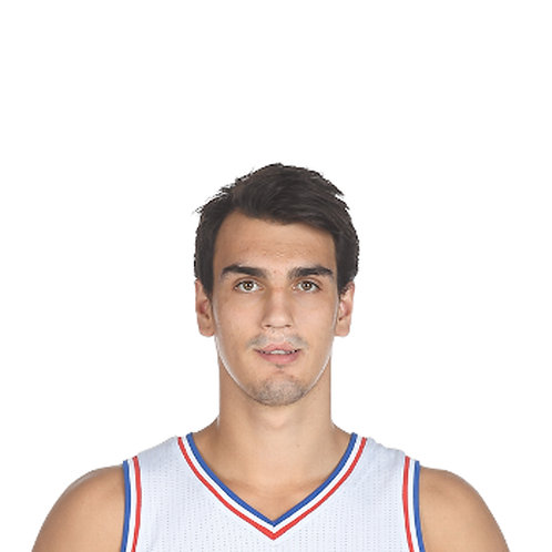 Dario Saric Insurance Coverage
