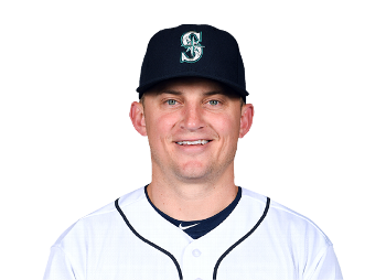 Kyle Seager Insurance Coverage