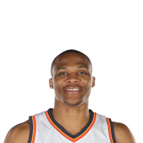 Russell Westbrook Insurance Coverage