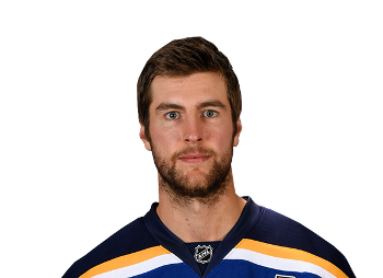 Alex Pietrangelo Insurance Coverage
