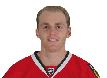 Patrick Kane Insurance Coverage
