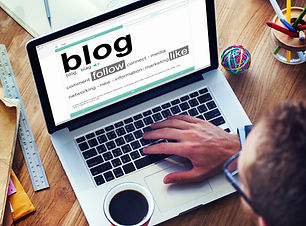 article and blog writing service