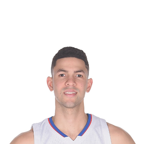 Austin Rivers Insurance Coverage