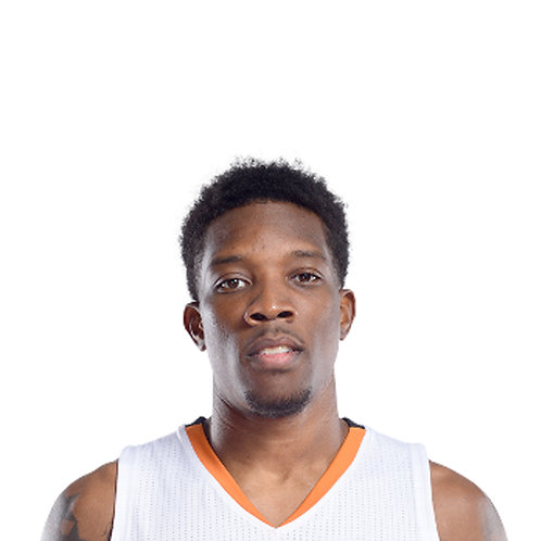 Eric Bledsoe Insurance Coverage