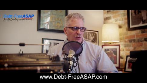 Debt-Free ASAP