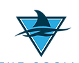 The Social Sharks Logo
