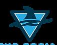 The Social Sharks Logo