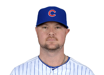 Jon Lester Insurance Coverage