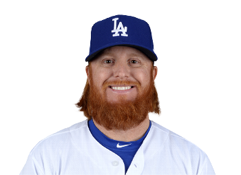 Justin Turner Insurance Coverage