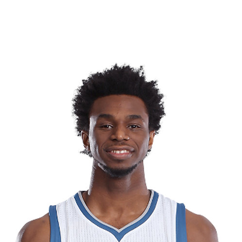 Andrew Wiggins Insurance Coverage