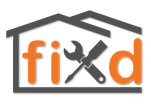 Fixed-2-color-logo.png