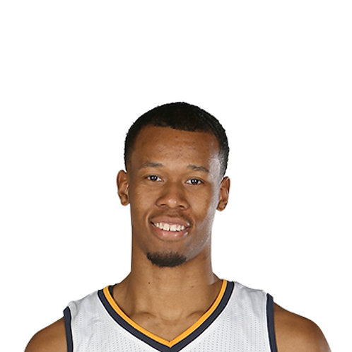 Rodney Hood Insurance Coverage