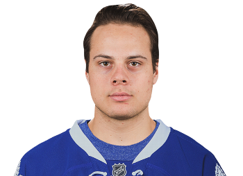 Auston Matthews Insurance Coverage