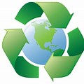 crating international recycles unused products